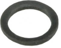 Уплотнительное кольцо M-63S (для M-63G) арт. 004482223
