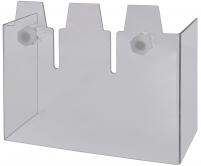 Защитная крышка клемм CCEM560  арт. 004656309