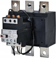 Тепловое реле RE317D-420 (CEM450E) арт. 004656312