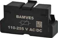 Фильтр варисторный BAMVE5 255V/ACDC (CEM450E…560E) арт. 004656320