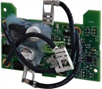 Электронный модуль MEE-560 255V-AC/DC (CEM450E…CEM560E) арт. 004656321
