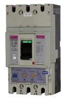 Авт. выключатель EB2 400/3E 400A (50kA, (0.4-1)In/выбираемая, APG) 3P арт. 004671115