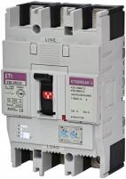 Авт. выключатель EB2 250/3V 250A ((0.63-1)In/(6-10)In) 1000V 3P арт. 004671378