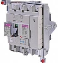 Cоед. блок DOCK 250 (для EB2 160&250 3P) арт. 004672450