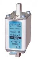 Предохранитель M00UQ02/200A/690V aR (200 kA) арт.4741217