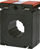 Трансформатор тока CTR-30 250/5 5VA CL.0,5 арт. 004805509