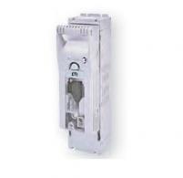 Электромеханический блок состояния плавкой вставки MPFMU KVL-1 3p арт.1690975