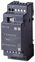 Подключение модуля CM-60/250/3 арт.1696013