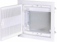 Телекоммуникационный щит ECG14MEDIA-I Арт. 1101156