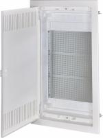 Телекоммуникационный щит ECG42MEDIA-I Арт. 1101158