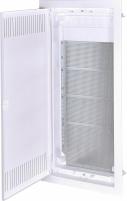 Телекоммуникационный щит ECG56MEDIA-I Арт. 1101159