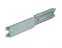Монтажная панель PM 1 H00 M Арт. 1101563