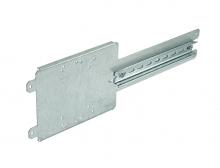 Монтажная панель PM 3 E12 M Арт. 1101574