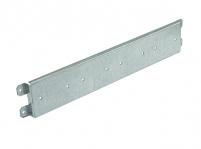 Монтажная панель PM 2 H00 Арт. 1101579