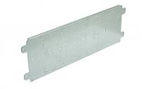 Монтажная панель PM 2 E12 L12 Арт. 1101586