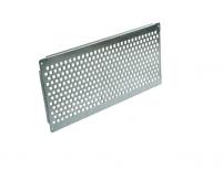 Монтажная панель PM 2-2 PER-A Арт. 1101625
