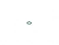Шайба AW-R 6 SET Арт. 1101694