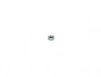 Гайка AN-H 6 SET Арт. 1101702