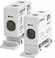 Блок распределительный EDBS-50A Арт. 1102404