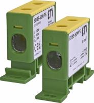 Блок распределительный EDBS-50A/PE Арт. 1102419