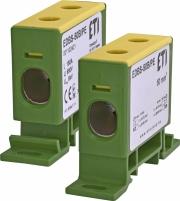 Блок распределительный EDBS-50B/PE Арт. 1102421