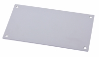 Монтажная панель SB-MP44 Арт. 1102504