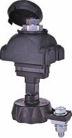 Ограничитель перенапряжения ETITEC A 280/5/F-NO Арт. 2441200