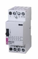 Контактор R 25-04-R-24V AC Арт. 2464065