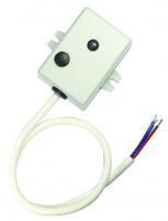 Сумеречное реле ETS-10B 230V AC (1x10A_AC1) (IP 65) Арт. 2471101