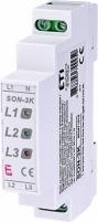 Индикатор наличия напряжения SON-3K Арт. 2471515