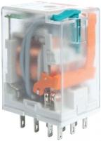 Промежуточное реле ERM2-024DC 2p Арт. 2473000