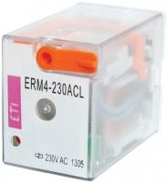 Реле электромеханическое ERM2-024ACL 2p Арт. 2473003