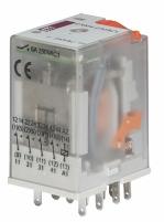 Промежуточное реле ERM4-230ACL Арт. 2473011