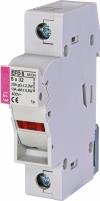 Разъединитель предохранителей EFD 8 1p NEON Арт. 2520021