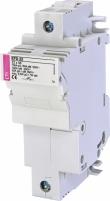 Разъединитель для цилиндрических предохранителей EFD 22 1p Арт. 2570001