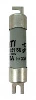 Предохранитель CH 14x51 gPV 25A 1000V Арт. 2637109