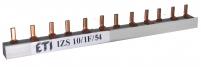 Шина питания IZS16/1F/36/V (1m) Арт. 2921121