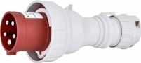 Вилка кабельная - IP67   EVH 6353 Арт. 4482031