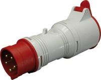 Аксессуар EA-1653/43 Арт. 4482116