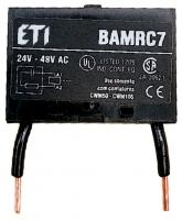 Аксессуар BAMRCE 7 24-48V/AC Арт. 4642705