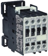 Контактор CEM12.01-110V-50/60Hz Арт. 4643112