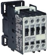 Контактор CEM12.10-42V-50/60Hz Арт. 4643125