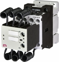 Контактор CEM 10CK.02-230V-50Hz Арт. 4643806