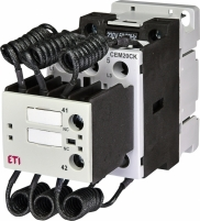 Контактор CEM 20CK.01-230V-50Hz  Арт. 4643809