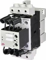 Контактор для конденсаторных батарей CEM30CK.01-230V-50Hz Арт. 4643811