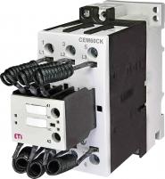 Контактор CEM60CK.01-230V-50Hz Арт. 46438134