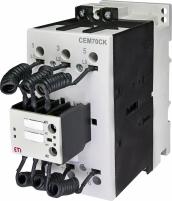 Контактор CEM 70CK.01-230V-50Hz Арт. 4643815
