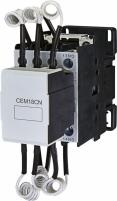Контактор для конденсаторных батарей CEM18CN.10-230V-50HZ Арт. 4644130