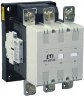 Контактор CEM250E.22-415V-AC/DC Арт. 4646033