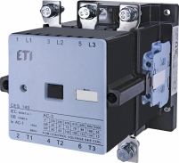 Контактор CES 140.22-230V-50/60Hz Арт. 4646568